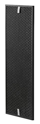 Rowenta XD6065 Active Carbon Filter Odor Eliminator for PU40