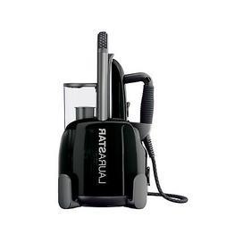 LauraStar Lift Plus Steam Ironing System Ultimate Black NEW