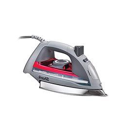 Shark Lightweight Professional Steam Iron 1500 Watts GI305