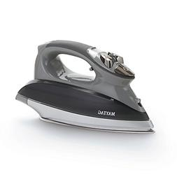Maytag M1202 Digital Smartfill Iron