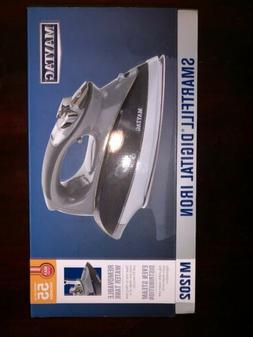 Maytag M1202 Digital Smartfill Iron