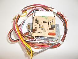Mayatg Electronic Control 306920
