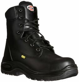 Iron Age Men's IA6880 Reliable Industrial & Construction Sho