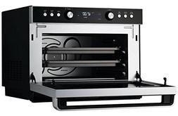 multi oven