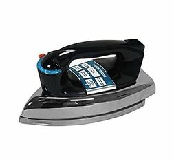 NEW!! Black  Decker Heavyweight Classic Iron Dry Clothing Fl