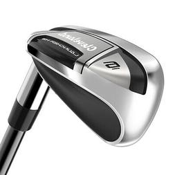 NEW Cleveland Golf Launcher HB Irons - Choose Set, Shafts &