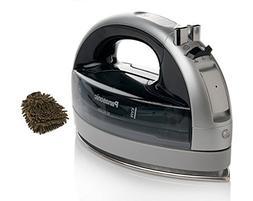 NI-WL600 Panasonic - Cordless 360 Freestyle Steam Dry Iron