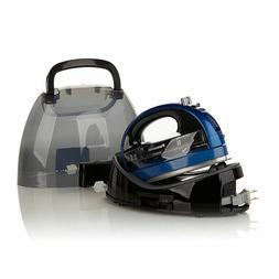 Panasonic NI-WL602 360º Freestyle Cordless Iron