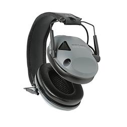 Peltor Sport RangeGuard  RG-OTH-4 Electronic Hearing Protect