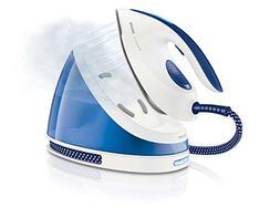 Philips Perfect Care GC7035 Viva Steam Generator Iron White