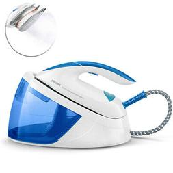Philips Perfect Care Steam Generator Iron Ironing Garment Cl