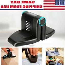 Portable Mini Folding Iron 6 Adjustable Temperature Patterns