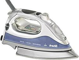 Powerful Shark Lightweight Professional Steam Iron with Cord
