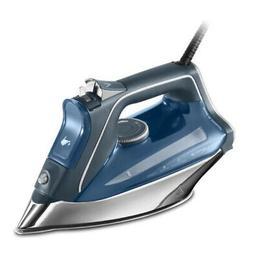 Rowenta Pro Master XCEL Iron - Non Auto/Off