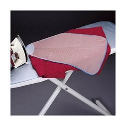 Protective Ironing Scorch-Saving Mesh Pressing Pad 4-Pack #1