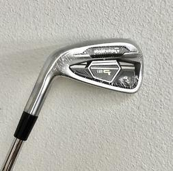 TaylorMade Psi #3 Iron / Steel True Temper XP95 S300 Stiff F