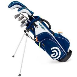 Rh Cleveland Junior Golf Sets Medium