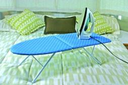 RV Folding Ironing Board - Camco - 43904