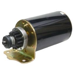 DB Electrical SBS0004 Starter for Briggs and Stratton 11 to