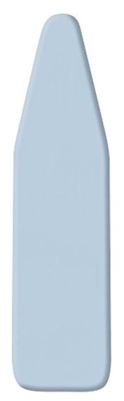 Premium Scorch Resistant Padded Ironing Board Cover - Extra