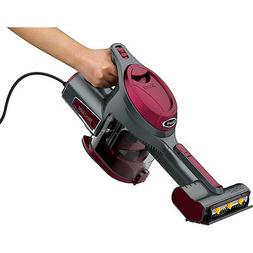 Shark Rocket Corded Ultra-Light Hand Vacuum for Carpet with