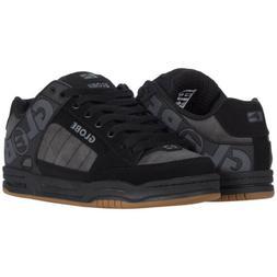 Globe Skateboard Shoes Tilt Black/Iron