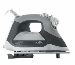 Oliso Smart Iron TG1100 Pro 1800W iTouch Technology GREY - B