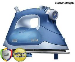 Oliso Smart Iron with iTouch Technology TG1050 - Stainless S