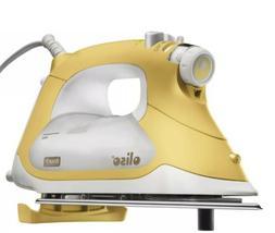 Oliso Smart Steam Iron Press TG1600 Pro 1800W w/ iTouch Tech