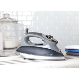 Maytag SmartFill Iron and Steamer 258301 M800 DM