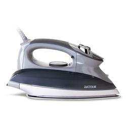 Maytag SmartFill Iron and Steamer M800 DM Stainless Steel Pl