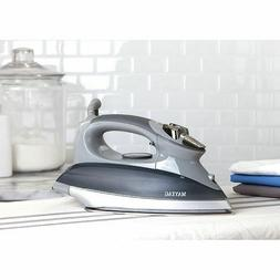 Maytag SmartFill Iron and Steamer - New in Box!