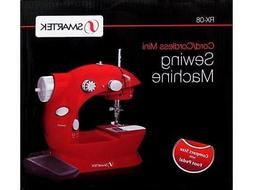 smarx 8 smarx 8 mini sewing machine