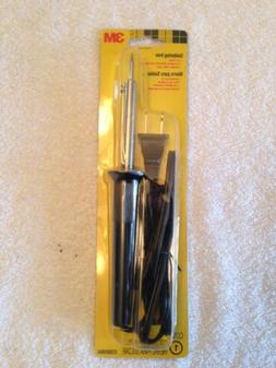 3M Soldering Iron 03389NA