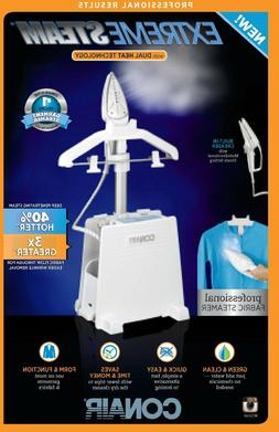 Conair Extreme Steam Deluxe Upright