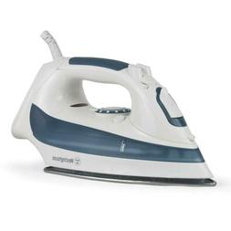 Westinghouse Professional Steam Iron with 7.4-Ounce Water Ta