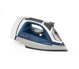 Westinghouse Clothing Steam Iron with Retractable Power Cord