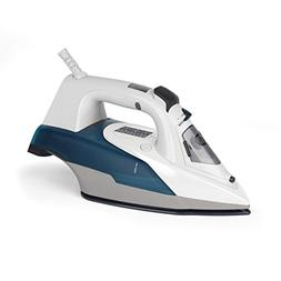 Westinghouse Clothing Steam Iron with LCD Display – Non-St