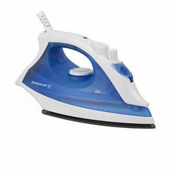 Westinghouse Professional Steam Iron with 9.5 Ounce Water Ta