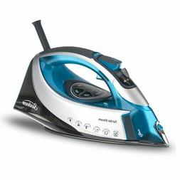 Sunbeam® Steam Master Digital Iron, GCSBCS-212-033