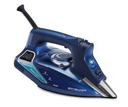 Rowenta® SteamForce™ Iron