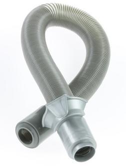 stretch flexi pipe hose