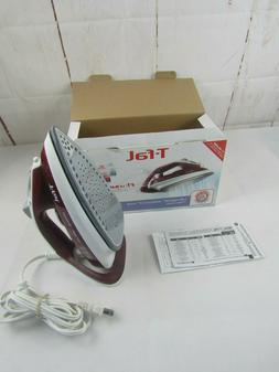 t fal fv4446 ultraglide easycord steam ceramic