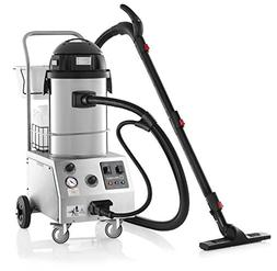 Reliable Tandem Pro 2000CV Commercial Steam & Vacuum Cleaner