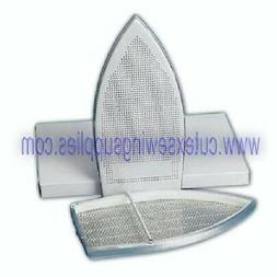Teflon Ironing Shoe for Consew CES-90A Electric Steam Iron