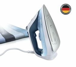 Braun Texstyle 7 SI7062BL - Iron Clothing Steam 2600 W Solep