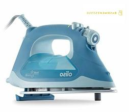 Oliso TG1050 Smart Iron with iTouch Technology, 1600 Watts,