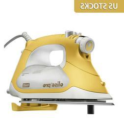 Oliso® TG1600 SmartIron with iTouch Technology - NewFreeSHI