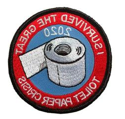 tp01 i survived the great toilet paper