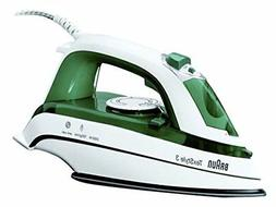 Braun TS345 NEW 220-240 Volt Steam Iron 220V 240V European P